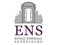 Ecole Normale Supérieure PREZI