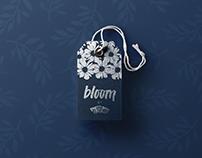 Bloom: A Vans Concept Line