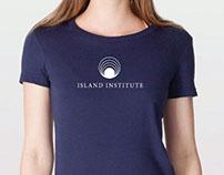 Island Institute