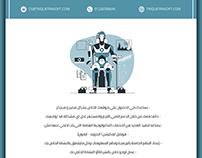 Triquetra soft portfolio Company