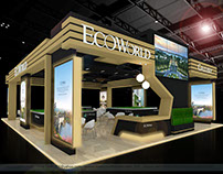 EcoWorld Gallery