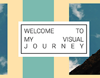 Visual CoM|| Personal Project