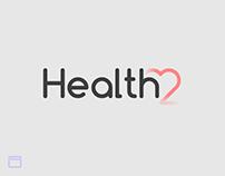 Health2 - GP Practice App