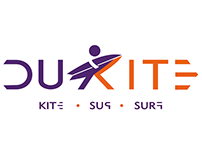Dukite logo