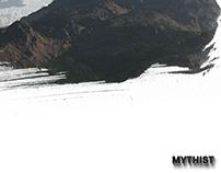 Mythist Story Tile Graphics