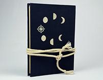 A life afloat | Artist book