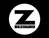 BEZOURO