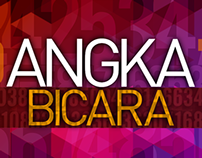ANGKA BICARA (Number Talks)
