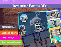 web design pwrpl