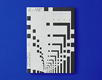 AXES Morse Code