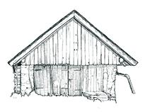 Small Architecture (2011–2016)