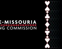 Otoe-Missouria Branding