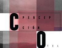 Editorial 2 -Enciclopedia-