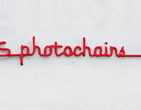 Photochains
