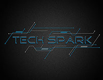 Tech Spark
