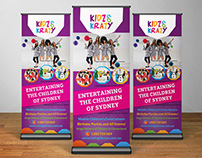 Pull-up-banner-850mmx2000mm