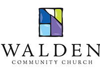 Walden Community Church Logo