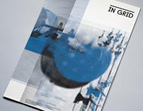 In Grid magazine
