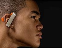 Motorola Earphones