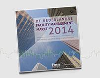 Brochure FMN onderzoek 2014