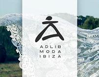 ADLIB - Pasarela Adlib
