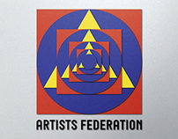 Artists Federation