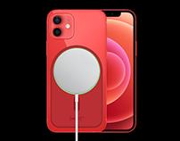MagSafe Battery Alt-Design Concept