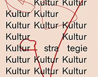 Kulturstrategie der Stadt Bern