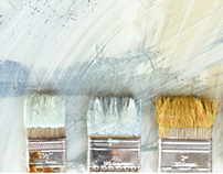 colorhouse paint