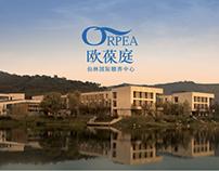 ORPEA China