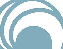 Demesa Logo