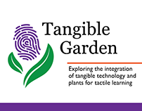 Tangible Garden