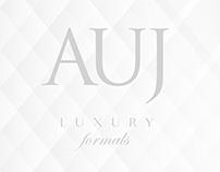 AUJ Catalogue 2016