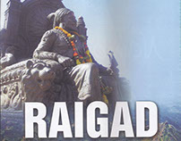 Article on Fort Raigad