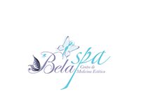 Bela-Spa - Website