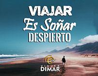 Agencia de Viajes DIMAR