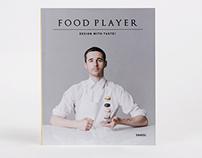 FoodPlayer