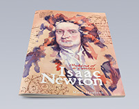 Isaac Newton:  'Making of a genius'
