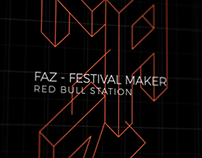 Rede Fab Lab Brasil entrevistas