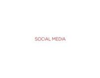 Social Media 2017-2018 Ahlelshorouk.com