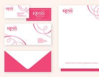Kess Branding