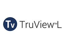 TruView Live Logo (2013)