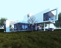 VV-House