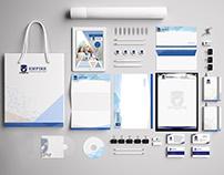 EIE Brand Design