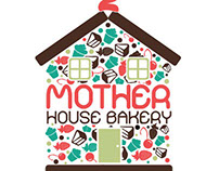 Mother House Bakery