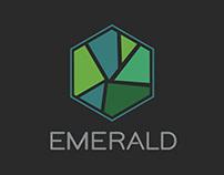 Emerald Electronics