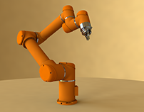 3D Industrial Photos and videos