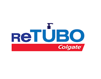 Colgate - Retubo
