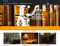 www.whitakerattorneys.com