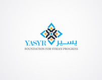 YASYR FOUNDATION